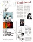 DANIel GIlBeRT & ANToN KRIsTIANssoN - Groove - Page 2