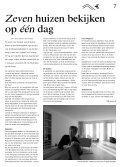 Download de hele krant - Binnenstadskrant - Page 7