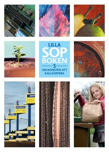 LILLA 3 - Norrköpings kommun