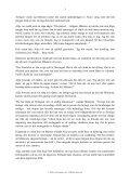 DEN LEVANDE SANNINGEN - Wingmakers.se - Page 3