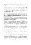 DEN LEVANDE SANNINGEN - Wingmakers.se - Page 4