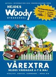 PDF (4 MB) - Woody Bygghandel