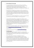 Projektkatalog - Kriminalvården - Page 2