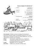 """Kanovereniging """"de IJsselstreek"""" 3-0 66 - Page 2"""