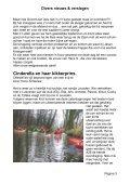"""Kanovereniging """"de IJsselstreek"""" 3-0 66 - Page 5"""