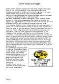 """Kanovereniging """"de IJsselstreek"""" 3-0 66 - Page 6"""