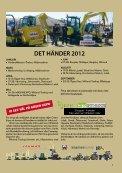 ETT VINNANDE KONCEPT - Wiklund Trading - Page 3