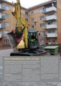 ETT VINNANDE KONCEPT - Wiklund Trading - Page 4