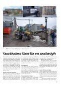 ETT VINNANDE KONCEPT - Wiklund Trading - Page 5