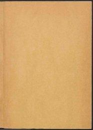 Untitled - 100 jaar Orthopedagogiek