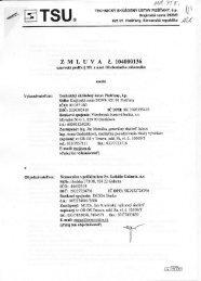 TSU 104000136.pdf - Nemocnica s poliklinikou Svätého Lukáša ...