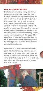 OUTDOOR - På Skiveegnen kombineres kunst, kultur og natur. - Page 3