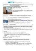 EFTER TUR's KRANKONFERENCE 2011 - Page 6