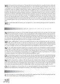 My teologiese geloof en gelowige teologie - Page 2