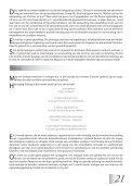 My teologiese geloof en gelowige teologie - Page 3