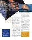 – i samfund og miljø - Scandinavian Copper Development Association - Page 6