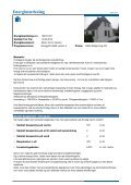 Energimærkning - Lokalbolig - Page 2