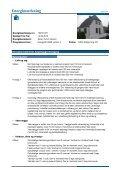 Energimærkning - Lokalbolig - Page 4