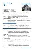 Energimærkning - Lokalbolig - Page 5