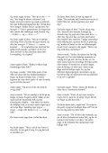 Judas-Evangeliet. - Page 3