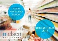 Universen_D_2012_U1_Layout 1 - Nielsen