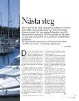 båtnytt 8/04 - Winga 29 - Page 2