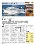 båtnytt 8/04 - Winga 29 - Page 3