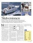 båtnytt 8/04 - Winga 29 - Page 4
