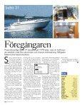 båtnytt 8/04 - Winga 29 - Page 5