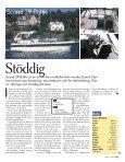 båtnytt 8/04 - Winga 29 - Page 6