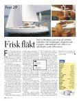 båtnytt 8/04 - Winga 29 - Page 7