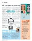 Estrid nr 3 2012 - Täby - Page 2