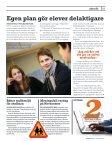 Estrid nr 3 2012 - Täby - Page 3