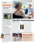 Estrid nr 3 2012 - Täby - Page 4