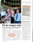 Estrid nr 3 2012 - Täby - Page 6