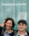 Estrid nr 3 2012 - Täby - Page 7