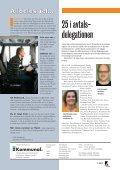 Hjulet nr 1 - 2011 (pdf) - Kommunal - Page 2