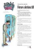 Hjulet nr 1 - 2011 (pdf) - Kommunal - Page 4