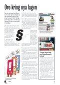 Hjulet nr 1 - 2011 (pdf) - Kommunal - Page 7