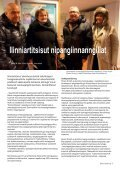 April 2012 Ilinniartitsisoq - Lærernes fagforening i Grønland - Page 3