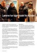 April 2012 Ilinniartitsisoq - Lærernes fagforening i Grønland - Page 4