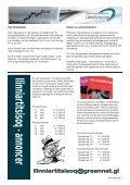 April 2012 Ilinniartitsisoq - Lærernes fagforening i Grønland - Page 5
