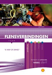 NAM-SHELL Flensverbindingen NL A6-1.ai - A Way Of Living