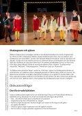 En Midsommarnattsdröm - Teater Halland - Page 2