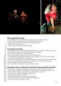 En Midsommarnattsdröm - Teater Halland - Page 3