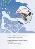 Välkommen till nya Containerterminalen - Norrköpings Hamn & Stuveri - Page 4