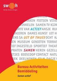 BAB brochure voorjaar 2012.pdf - Welzijn Ouderen Hengelo