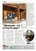 Ladda ner hela tidningen här. - 100 procent Östersund - Page 2