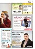 Ladda ner hela tidningen här. - 100 procent Östersund - Page 5