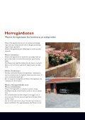 Herregårdssten - Page 2